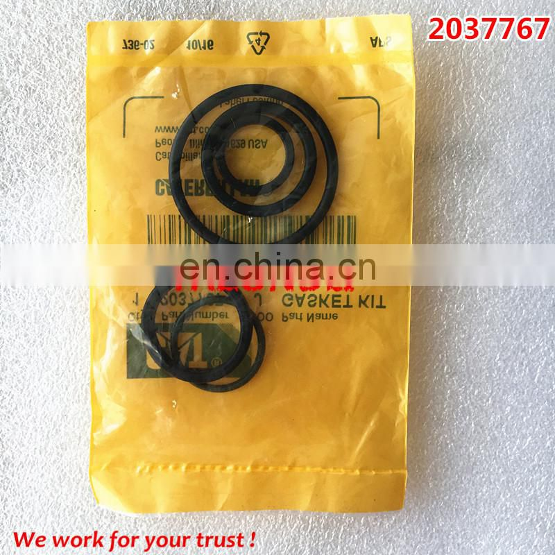 Genuine and new gasket kit 2037767