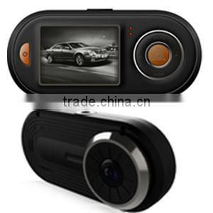 1.8-inch car dvr car block box