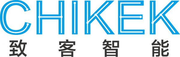 SHENZHEN CHIKEK Intelligent TECH CO.,LTD