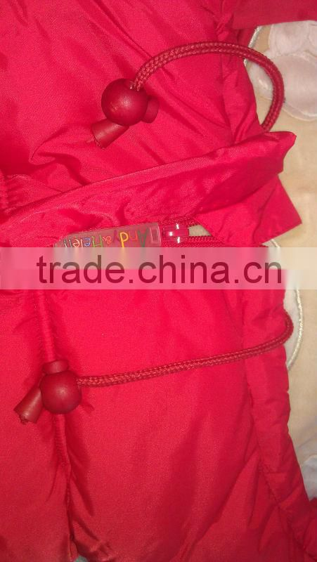 wholesale sleeping bag