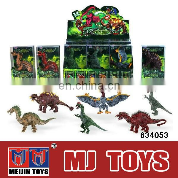 2014 promotional toy dinosaur egg made in china
