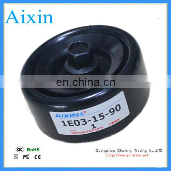 High Quality Belt Tensioner Pulley 1E03-15-90