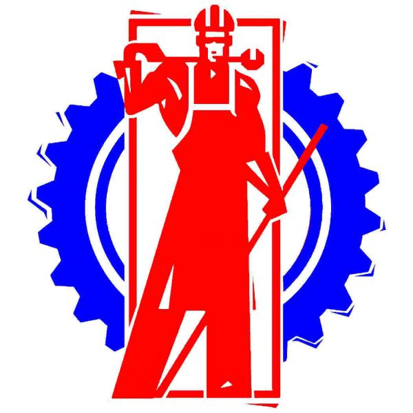 Shandong Master Machinery Group CO,. ltd.