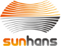 Sunhans Technology Limited Company