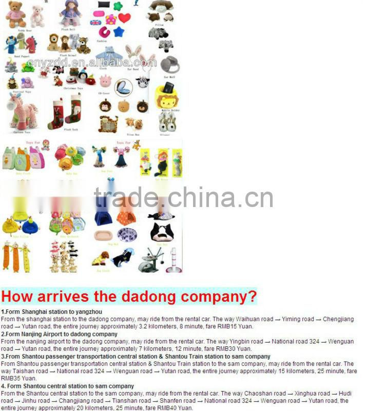 OEM china factory attractive mini fancy wholesale kitchen products baby cute aprons ,cheap cute aprons