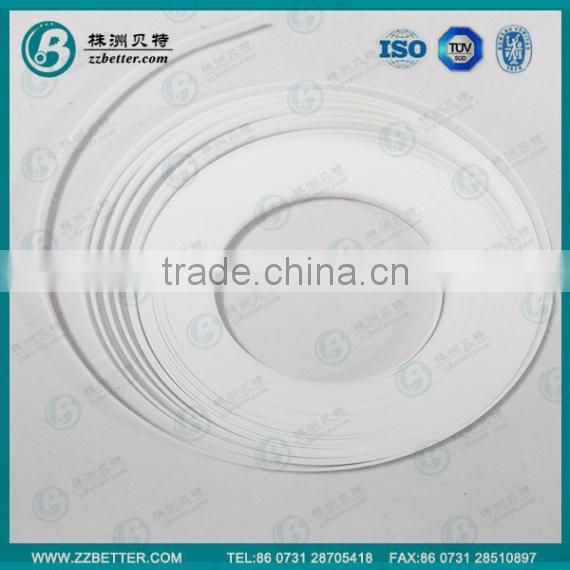 tungten carbide cutting blade for advertising equipment