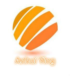 Anhui Ying Communication Co.,Ltd.