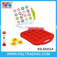 Hot sale plastic educational play kids track toys for good sale