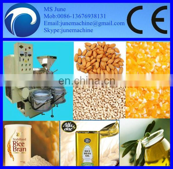 home olive oil cold press machine