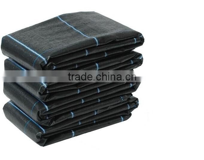 pp woven geotextile fabric rolls ,black pp woven fabric