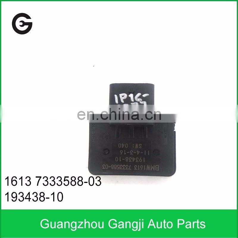 Wholesale Store Ignition Diagnosis Module 1613 7333588-03 193438-10 For B-M-W 5 6 7 Series