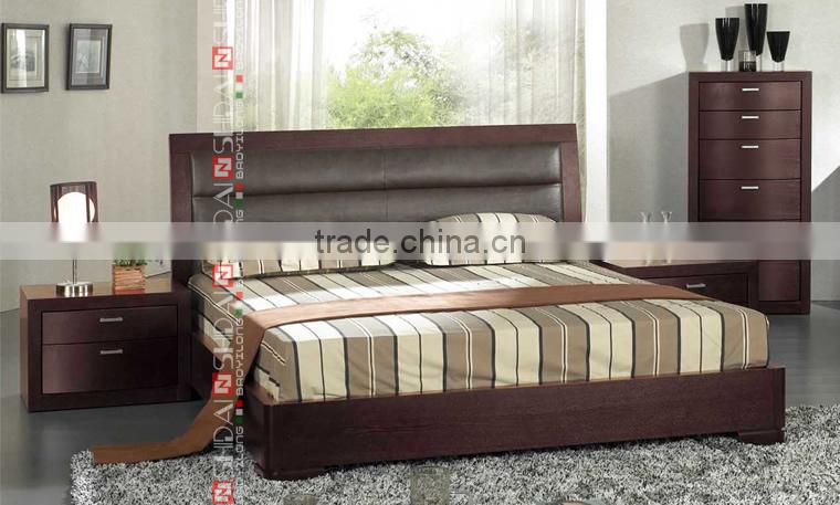 Wood Double Bed Models Indian Wood Double Bed Designs Wood Bed