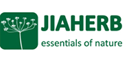 Shaanxi Jiahe Phytochem Co., Ltd