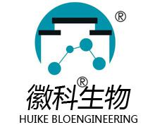 Anhui Huike Bio-Engineering Technology Co.,Ltd.