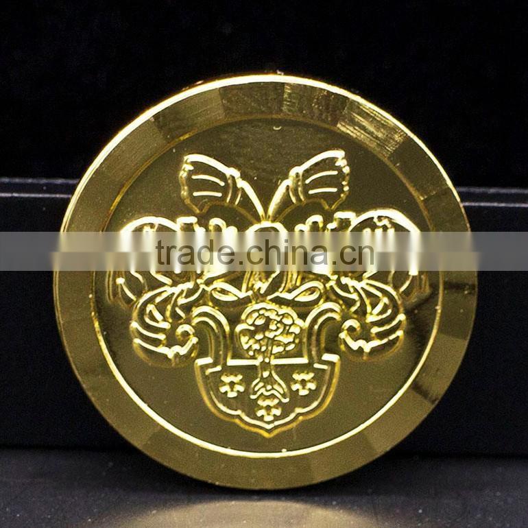arcade tokens or coins custom made,valuable old coins,custom