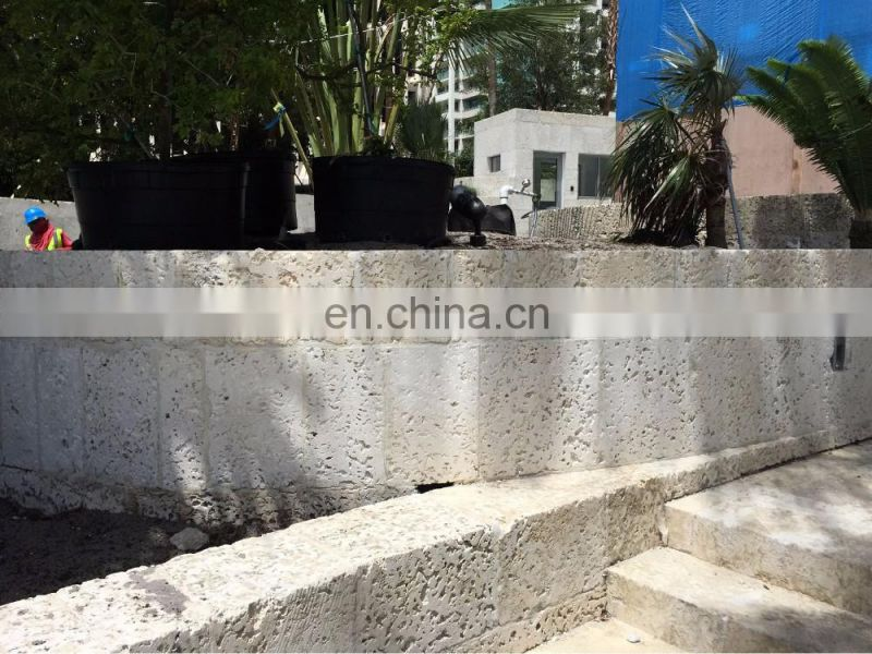 unique Tuff Stone/ white tuff stone/ beautiful stone for wall panel