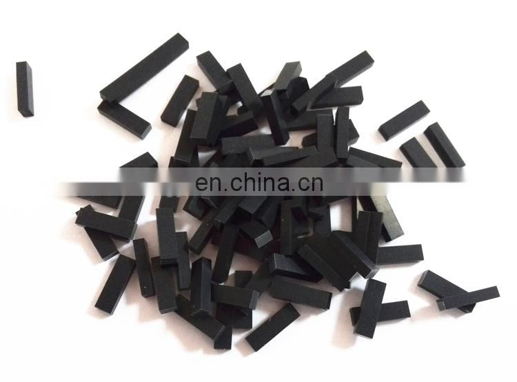 Supply all kinds of Led Strip Connector made in China