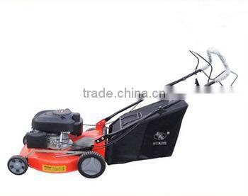 Mini Electric Animal Feed Grass Cutting Machine Grass Cutting