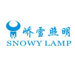 FOSHAN SHUNDE SNOWY LAMP CO.,LTD