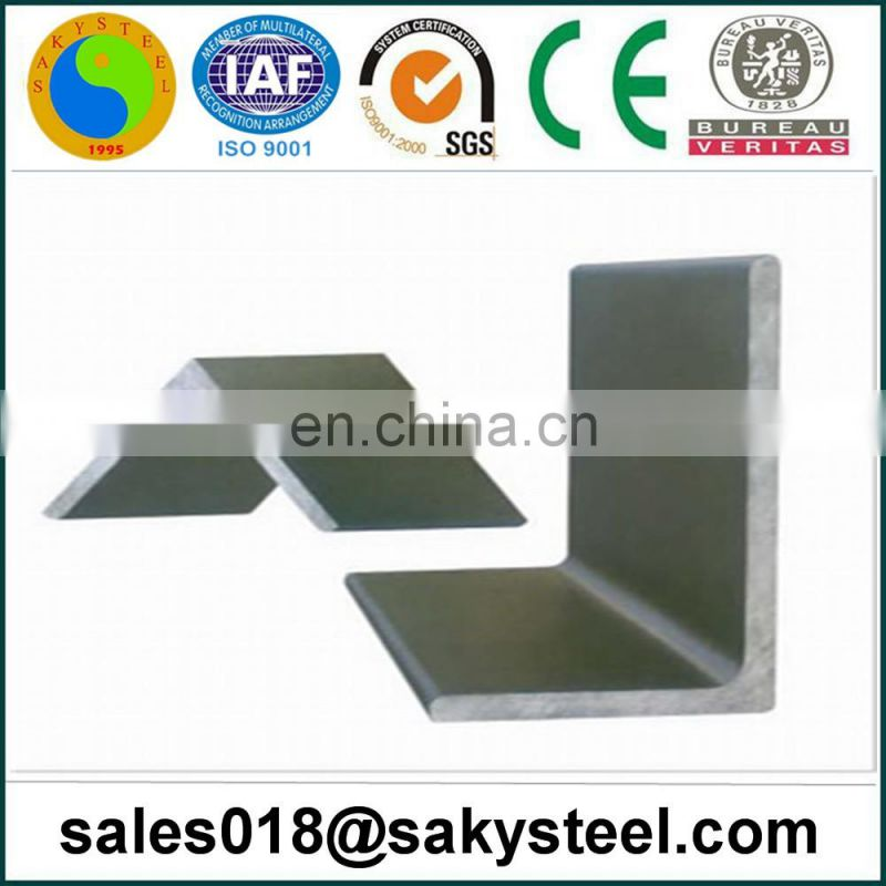 octagon stainless steel bar