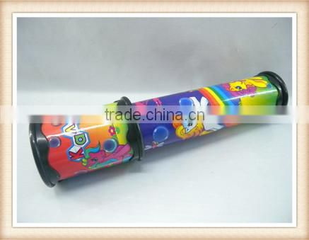 kids toy kaleidoscope
