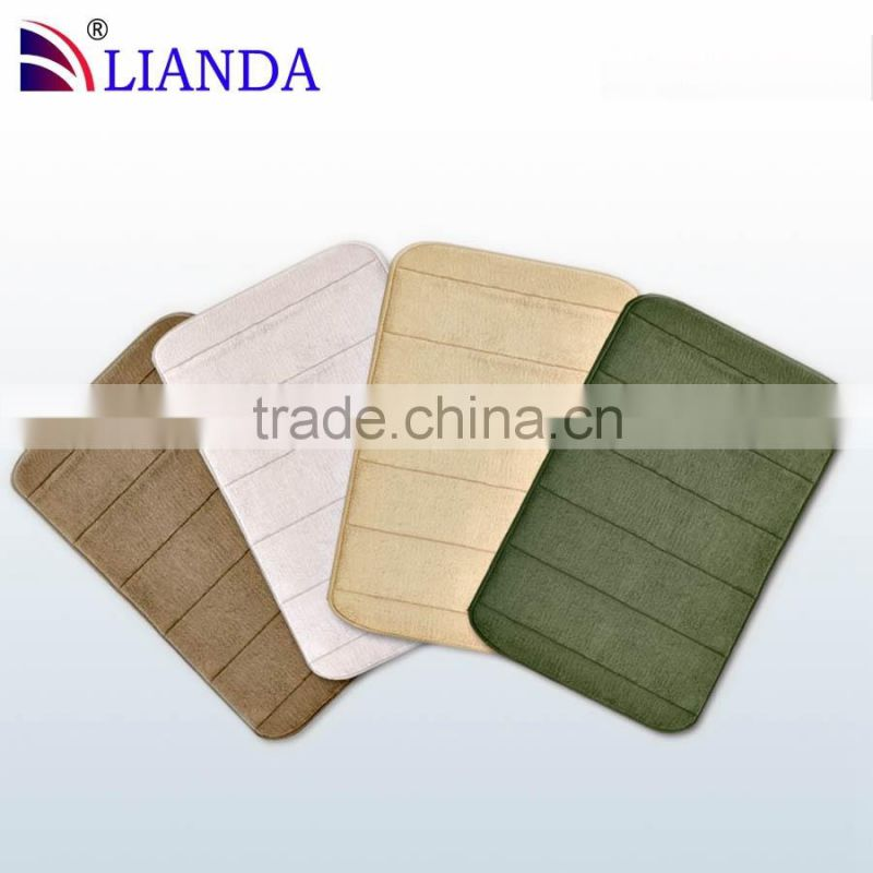 Hotsell!!! factory direct sell OEM bath mat/ anti slip bath mat for tub/ OEM bath mat CE certificate