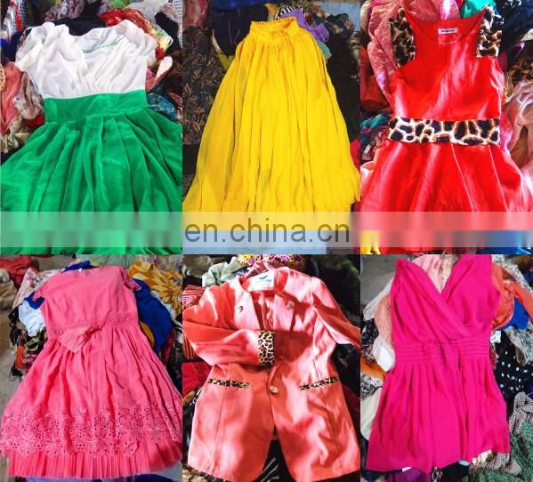used clothing bulk wholesale kids clothing