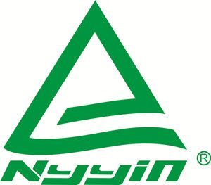 Zhongshan City Nyyin Electrical Co.,Ltd