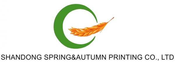 SHANDONG SPRING & AUTUMN PRINTING CO LTD