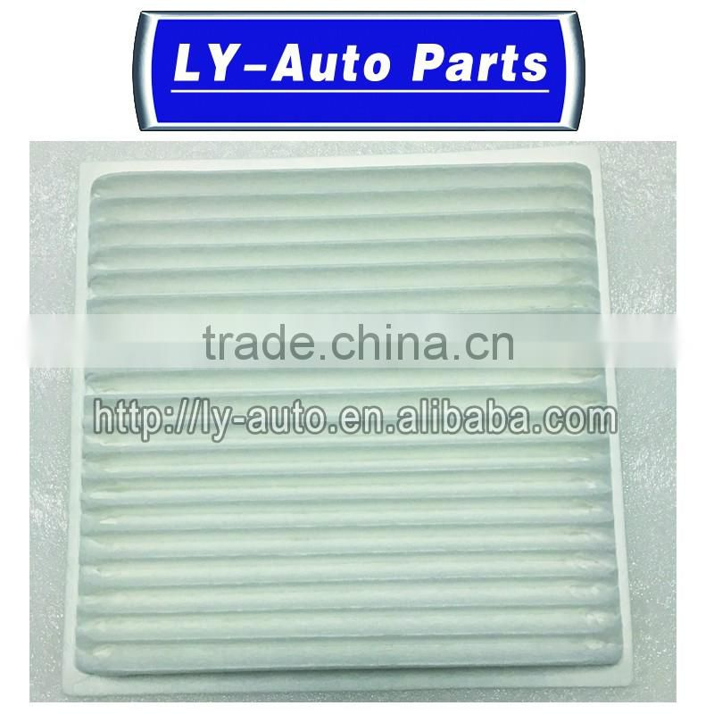 CABIN FILTER Fresh Air A/C For Toyoda 87139-47010