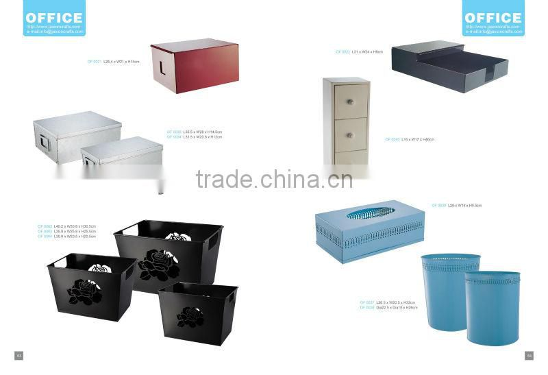 Red Cabinet File Drawer wholesale for office