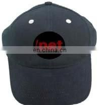 attetion!100% cotton best qualitycool flashing el cap/hat