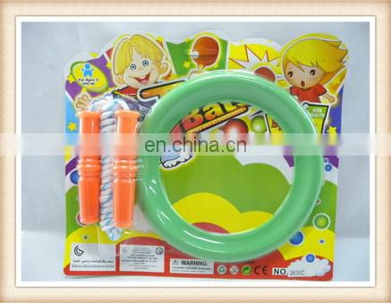 girls toy skipping rope,cheap jump rope toy