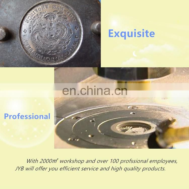 Souvenir Coin High grade good quality customized souvenir metal medal coin