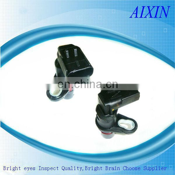 top quality Crankshaft position sensor 4921684