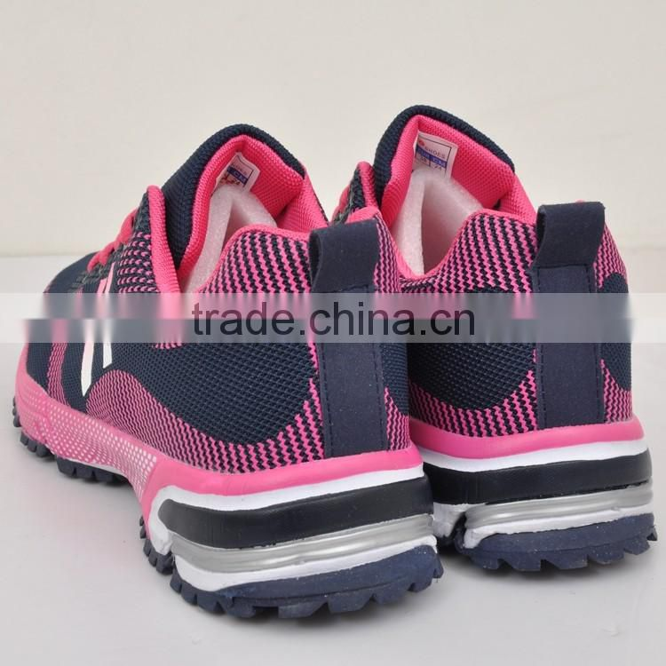 release date 8f557 26851 ... New products 2016 men s sports shoe trainers basketball shoes alibaba  online shopping ...