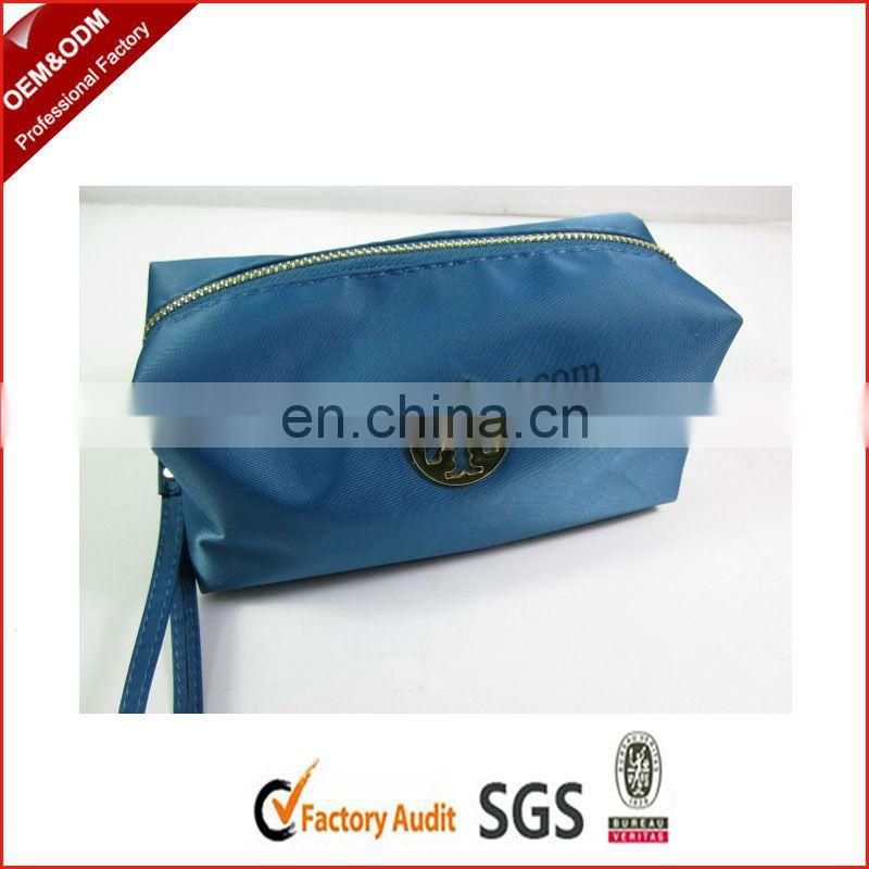 Premium nice and high quality lady wallet