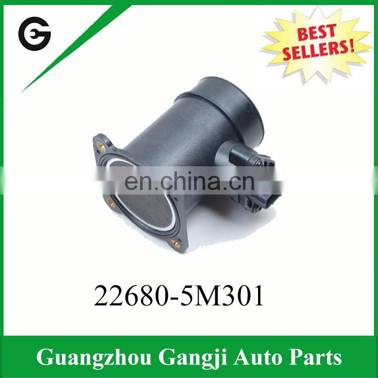 Hot Sale Factory Price Knock Sensor OEM 30530-PRB-A01 For Car