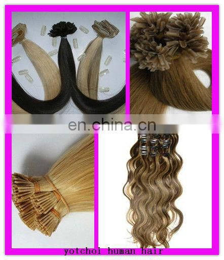 Best selling !! factory cheap price super high quality 100% human wick hair