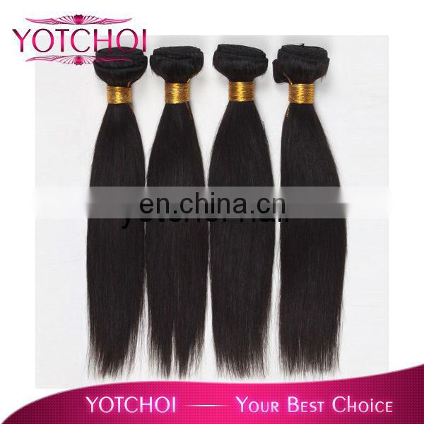most fashionable style tape hair extensions easy to adhere