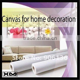 High definition Water Resistant Art Wall Paper for wall art decor