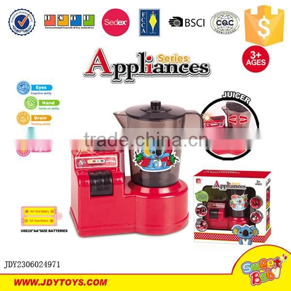 New kitchen toy vacuum cleaner dust collector set for kids