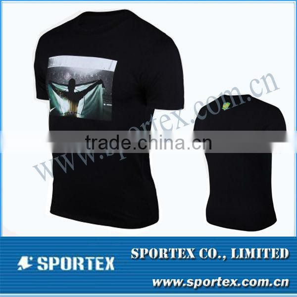 SPT-CT131701 Mens t shirts for sports, sports t shirts for mens, mens cotton sports t shirts