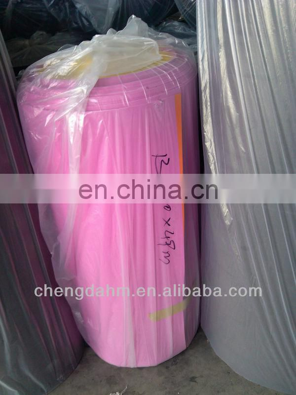 EVA foam for shoes lining material /Sponge