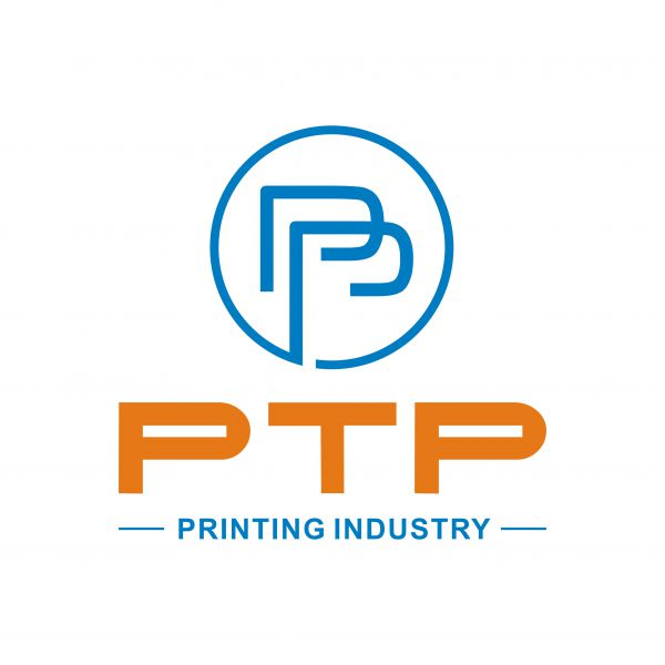 Ptp Printing Part Co., Ltd