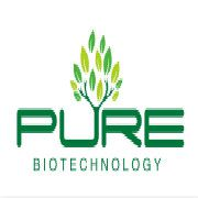 Ningxia Pure Biotechnology Co.,Ltd