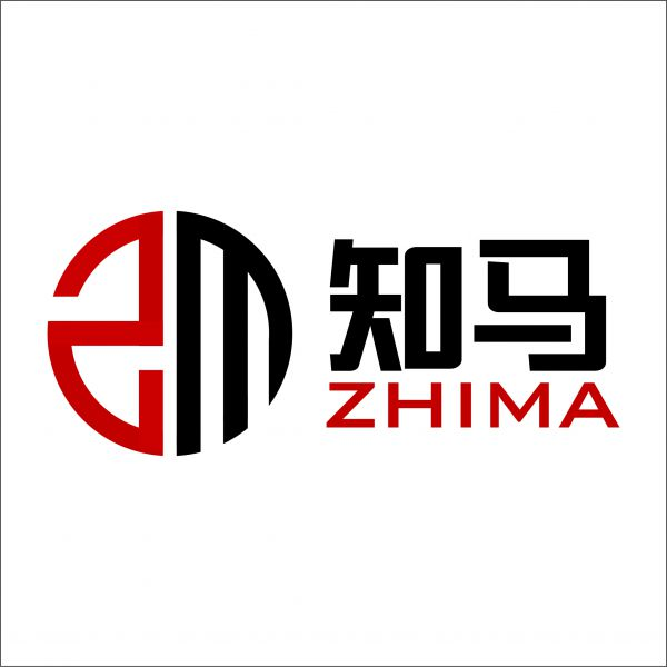 Shanghai Zhima Electric Co., Ltd.