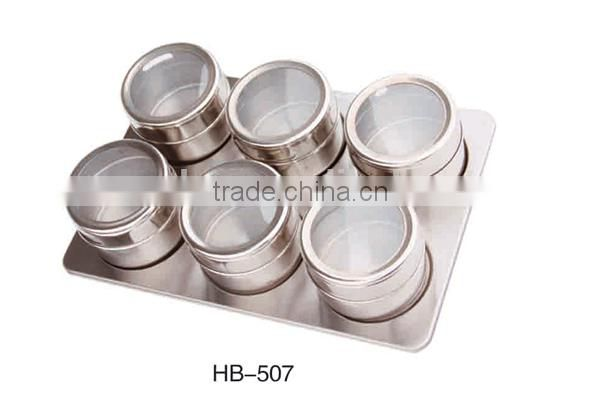 magnetic spice rack magnetic stainless steel spice rack kitchen spice rack