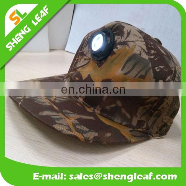 2016 host sale of LED light cap, led light bottle cap.