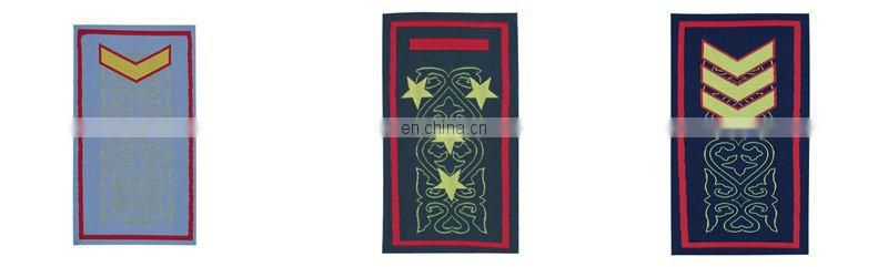us navy shoulder boards